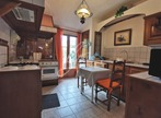 Vente Maison 3 pièces Douvrin (62138) - Photo 3