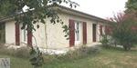 Vente Maison 6 pièces 123m² Dignac (16410) - Photo 15