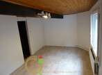 Location Maison 5 pièces 99m² Montreuil (62170) - Photo 6