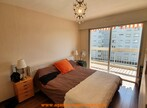 Vente Appartement 5 pièces 132m² Montélimar (26200) - Photo 6