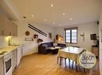 Sale Apartment 2 rooms 37m² Landry (73210) - Photo 1