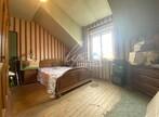 Vente Maison 115m² Wingles (62410) - Photo 5