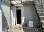 Vente Maison 2 pièces 48m² Parthenay (79200) - Photo 6