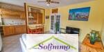 Location Appartement 2 pièces 48m² Corbelin (38630) - Photo 9