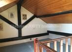 Vente Maison 4 pièces 125m² Grenoble (38100) - Photo 10