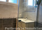Vente Maison 6 pièces 118m² CHATILLON-SUR-THOUET - Photo 13