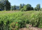 Sale Land 1 076m² Hucqueliers (62650) - Photo 11
