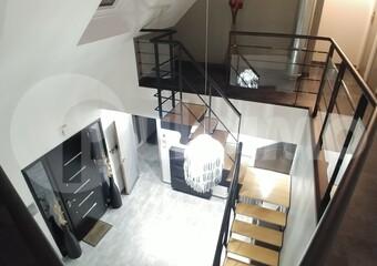 Vente Maison 6 pièces 175m² Richebourg (62136) - Photo 1