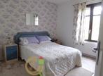 Sale House 4 rooms 90m² Hesdin (62140) - Photo 6
