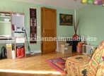 Vente Maison 3 pièces 65m² Saint-Pathus (77178) - Photo 5