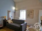 Vente Maison 7 pièces 170m² Montbonnot-Saint-Martin (38330) - Photo 19