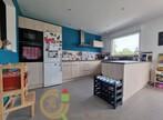 Sale House 6 rooms 110m² Étaples sur Mer (62630) - Photo 4
