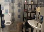 Location Appartement 2 pièces 45m² Grenoble (38000) - Photo 6