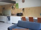 Location Appartement 1 pièce 24m² La Coucourde (26740) - Photo 3