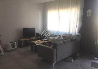 Location Appartement 45m² La Bassée (59480) - photo 2