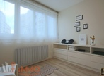 Vente Appartement 6 pièces 161m² Saint-Étienne (42000) - Photo 3