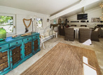 Vente Maison 6 pièces 160m² Labenne (40530) - Photo 20