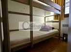 Vente Appartement 2 pièces 35m² Chamrousse (38410) - Photo 10