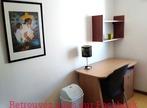 Location Appartement 1 pièce 18m² Valence (26000) - Photo 4