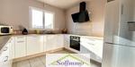 Vente Maison 4 pièces 94m² Aoste (38490) - Photo 2