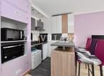 Location Appartement 1 pièce 26m² Asnières-sur-Seine (92600) - Photo 2