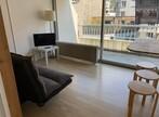 Location Appartement 1 pièce 26m² Grenoble (38000) - Photo 22