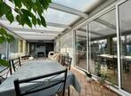 Vente Maison 5 pièces 160m² Ennetières-en-Weppes (59320) - Photo 8
