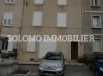 Vente Immeuble Beaufort-sur-Gervanne (26400) - Photo 2