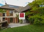 Sale House 140m² Mens (38710) - Photo 12