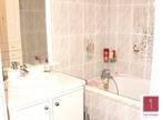 Sale House 5 rooms 121m² FONTANIL-VILLAGE - Photo 17