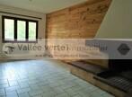 Vente Maison 12 pièces 250m² Saint-Jeoire (74490) - Photo 5