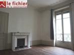 Location Appartement 4 pièces 135m² Grenoble (38000) - Photo 4