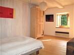 Vente Maison 5 pièces 135m² Onnion (74490) - Photo 4