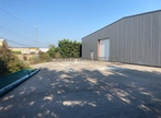 Location Local industriel 550m² Heyrieux (38540) - Photo 4
