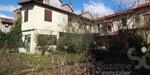 Vente Maison 4 pièces 140m² Grenoble (38100) - Photo 2