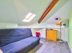 Vente Appartement 3 pièces 51m² Saint-Avre (73130) - Photo 4