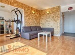 Vente Appartement 5 pièces 85m² Saint-Maurice-de-Beynost (01700) - Photo 4