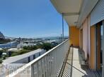 Vente Appartement 63m² Saint-Denis (97400) - Photo 1