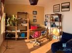 Vente Appartement 4 pièces 65m² Saint-Martin-d'Hères (38400) - Photo 2