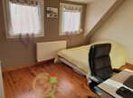 Sale House 5 rooms 114m² Étaples (62630) - Photo 7