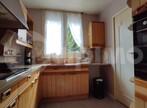 Vente Appartement 5 pièces 70m² Douai (59500) - Photo 4
