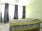 Vente Appartement 4 pièces 79m² Arras (62000) - Photo 5