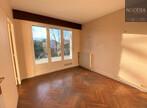 Vente Appartement 4 pièces 78m² Meylan (38240) - Photo 3