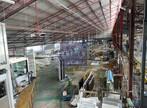 Vente Local industriel 6 505m² Agen (47000) - Photo 13