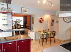 Vente Maison 6 pièces 200m² Saint-Ismier (38330) - Photo 5