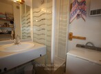 Sale Apartment 2 rooms 26m² LA PLAGNE MONTALBERT - Photo 4
