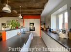 Vente Maison 6 pièces 166m² Parthenay (79200) - Photo 11
