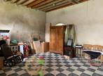 Sale House 10 rooms 292m² Argoules (80120) - Photo 29