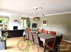 Sale House 5 rooms 160m² Beaurainville (62990) - Photo 4