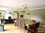 Vente Maison 5 pièces 160m² Beaurainville (62990) - Photo 4